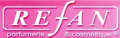 Refan Bulgaria Ltd.