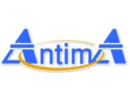 Antima  Ltd.
