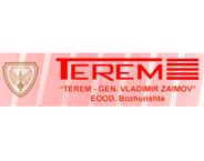 TEREM Ltd.