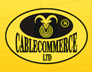 Cablecommerce Ltd.