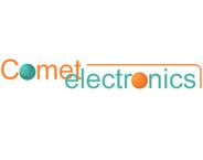 Comet Electronics