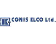 CONIS COMPANY LTD.