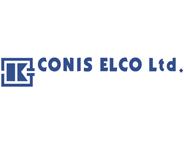CONIS Company Ltd.