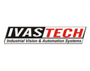 IVAS TECH LTD.