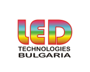 LED TECHNOLOGIES BULGARIA LTD