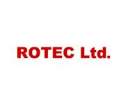 ROTEC Ltd.