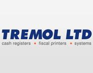 Tremol Ltd.