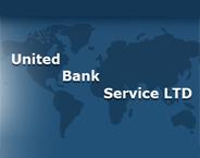 United Bank Service Ltd.