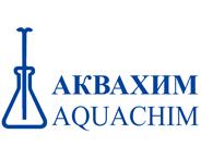 AQUACHIM JSC