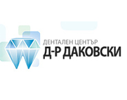 Dr. Dakovski Dental Center Sole Trade Ltd.