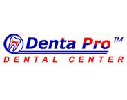Denta Pro™