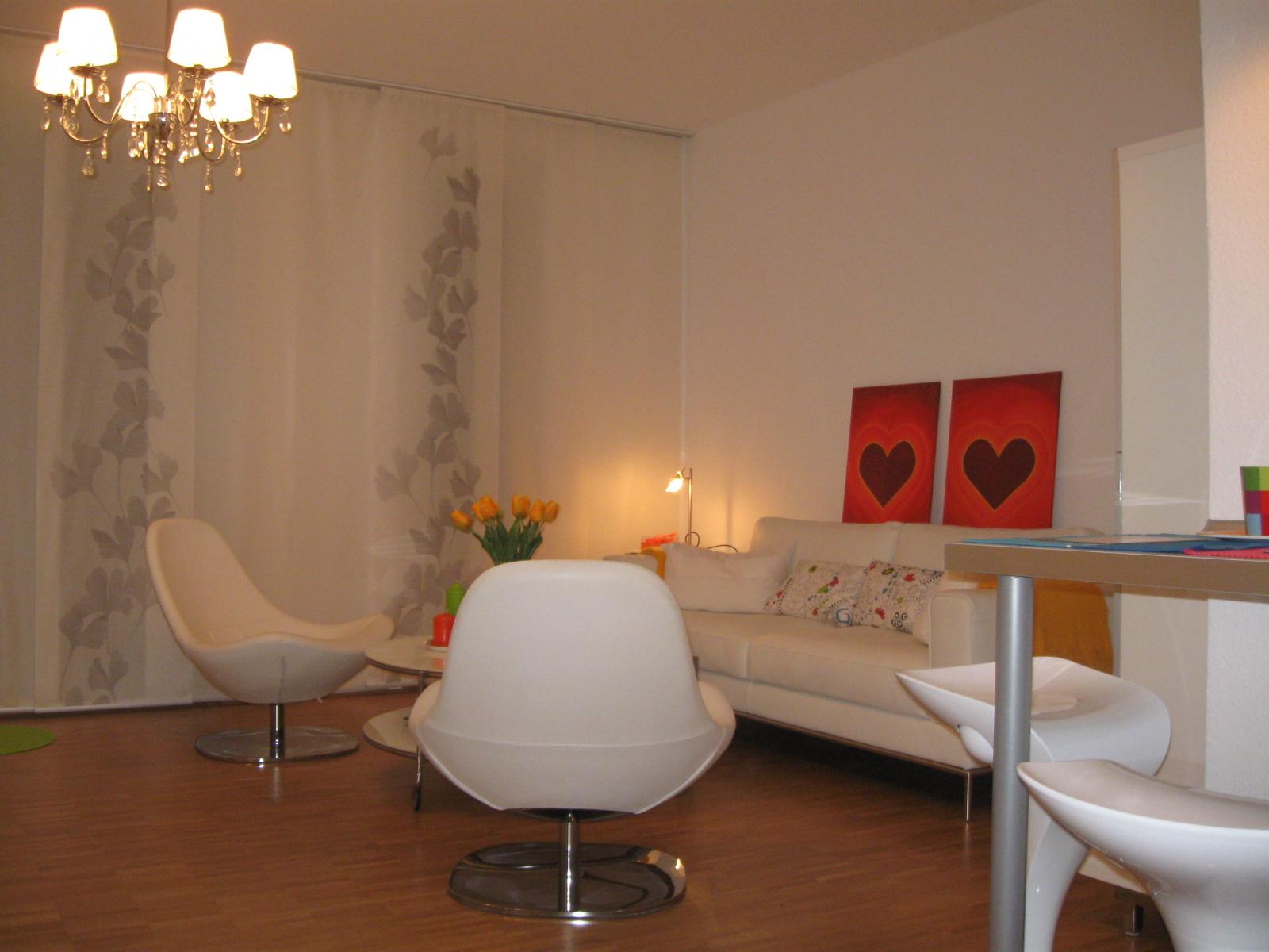 Apartments  SOFIA,ROSITZA  - Invest Bulgaria.com