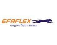 Efaflex Bulgaria