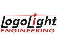 Logolight  Ltd