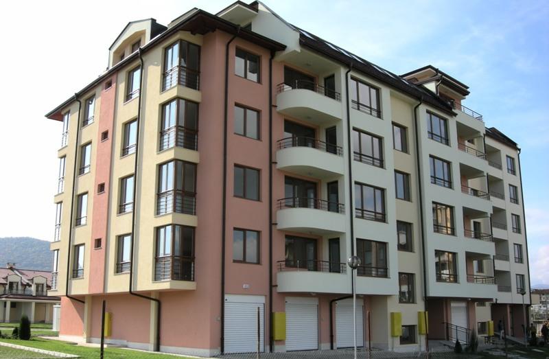 CREER.S. Ltd  - Invest Bulgaria.com