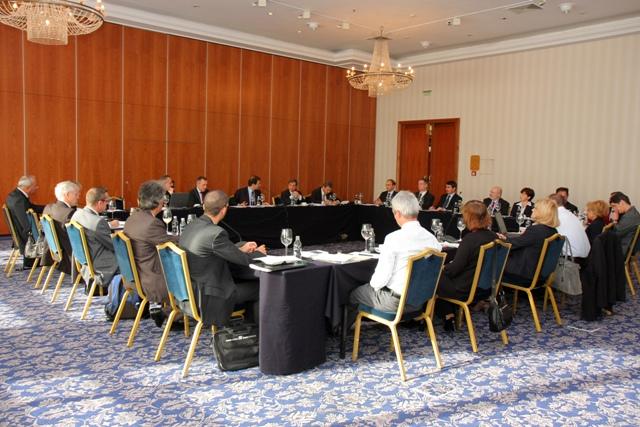 Company for International Meetings - CIM ltd.  - Invest Bulgaria.com