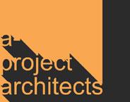 a-project Ltd.
