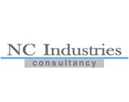 NC Industries Ltd