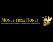 Money from Honey Franchise
