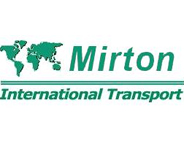 MIRTON LTD