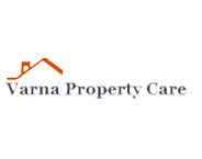 Varna Property Care