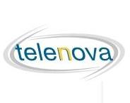 Telenova Ltd