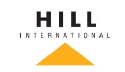 HILL International BG Ltd