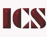 ICS - Online Computer Store