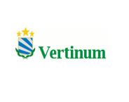 Vertinum Ltd