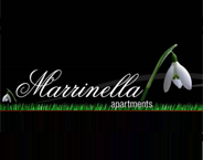 MARRINELLA APARTMENTS