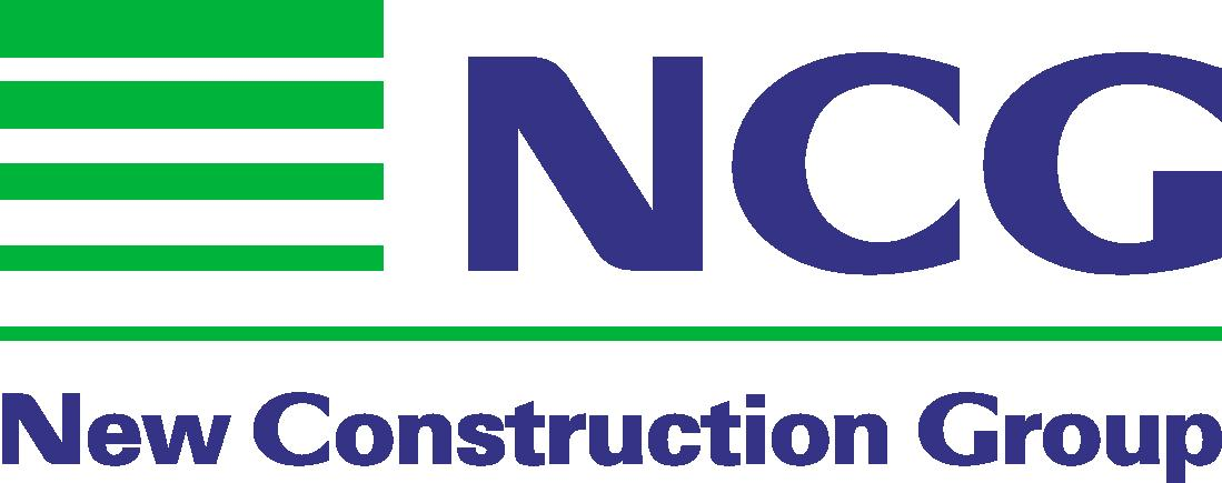 New Construction Group Ltd.