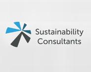 Sustainability Consultants Ltd