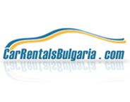 CARRENTALSBULGARIA.COM