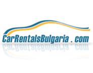 CarRentalsBulgaria.com