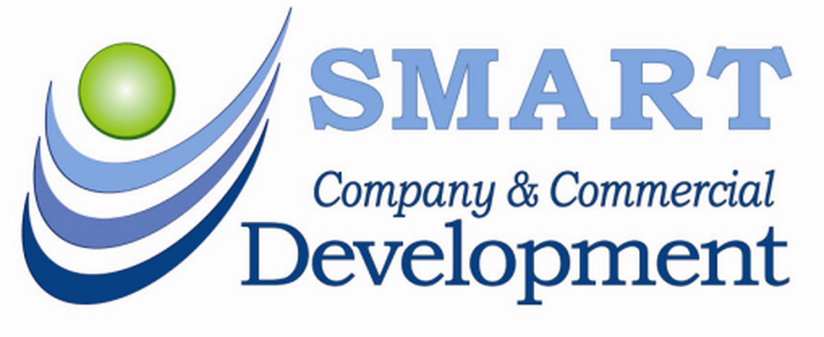 SMART DEVELOPMENT LTD.
