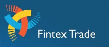Fintex Trade Ltd.