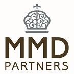 MMD Partners