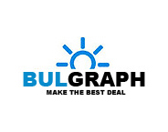 Bulgraph Ltd