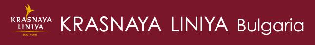 Krasnaya Liniya Bulgaria Ltd.