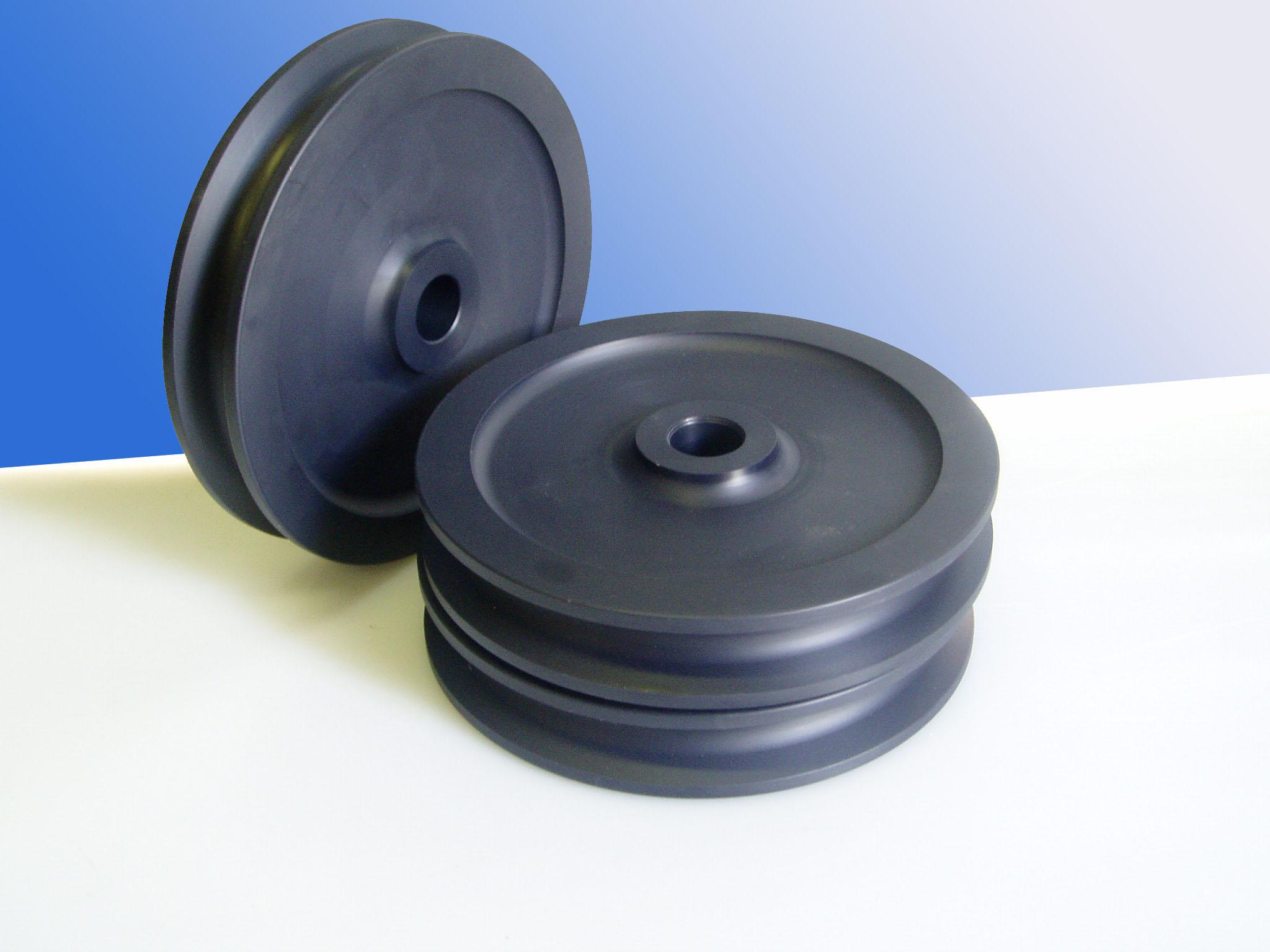 Tir Market Ltd  - Invest Bulgaria.com