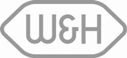 W&H Bulgaria GmbH