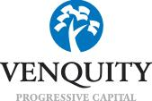 VENQUITY Progressive Capital
