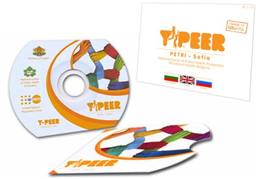 M-DESIGN Ltd.  - Invest Bulgaria.com