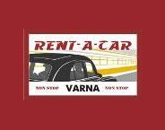 Rent a car Varna