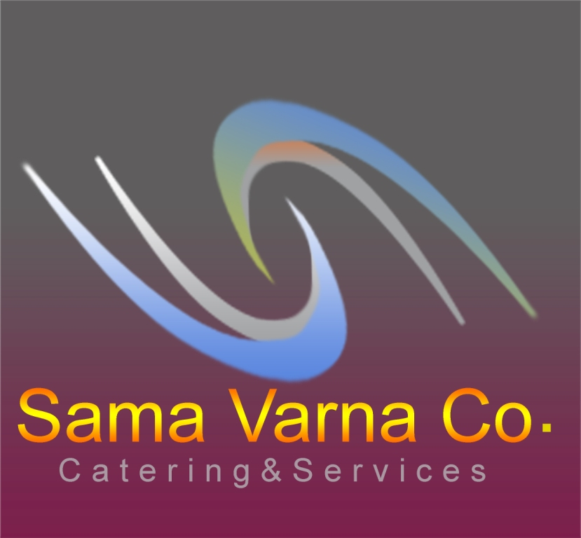 Sama Varna Co.