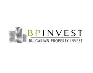 BP Invest Ltd