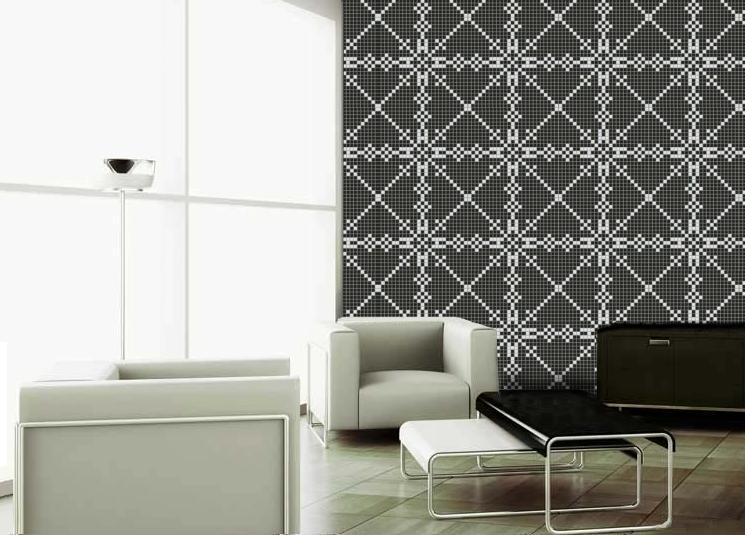 Algara Mosaic  - Invest Bulgaria.com