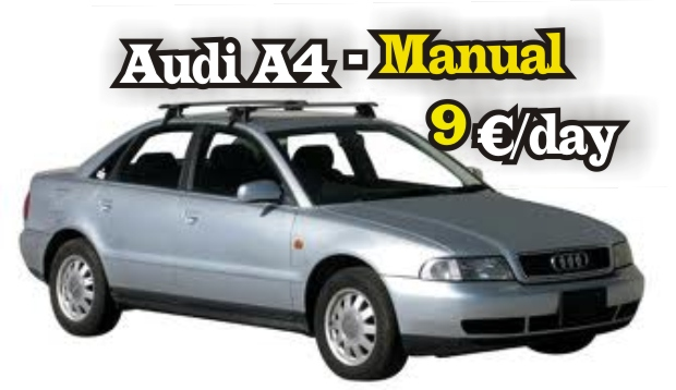 B&G Rent A Car   - Invest Bulgaria.com