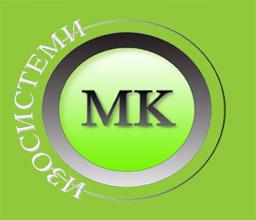 MK Isosistemi