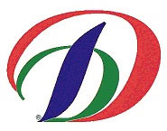 D&D HOLDING Ltd.